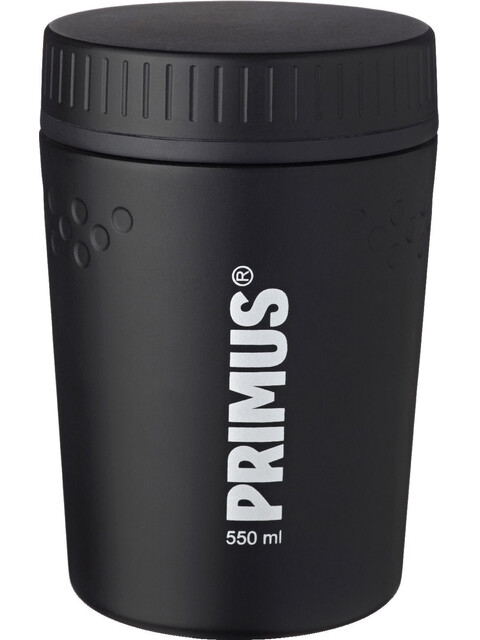 Primus TrailBreak Lunch Jug 550ml black